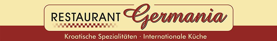 Restaurant Germania Pulheim
